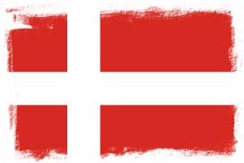 آموزش مکالمه زبان دانمارکی