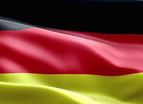 موسسه زبان آلمانی