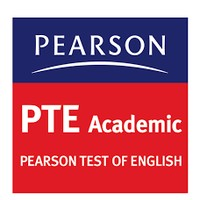 آموزش تضمینی PTE