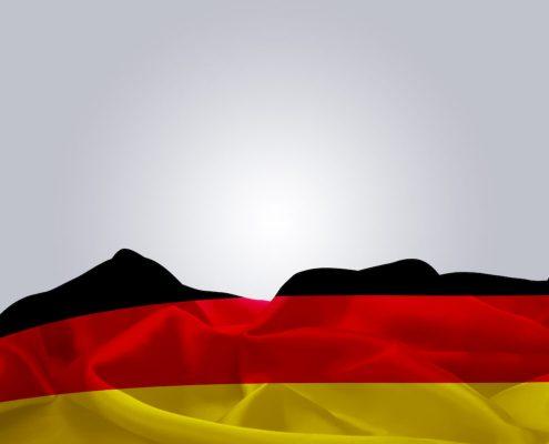 دوره فوق فشرده آلمانی