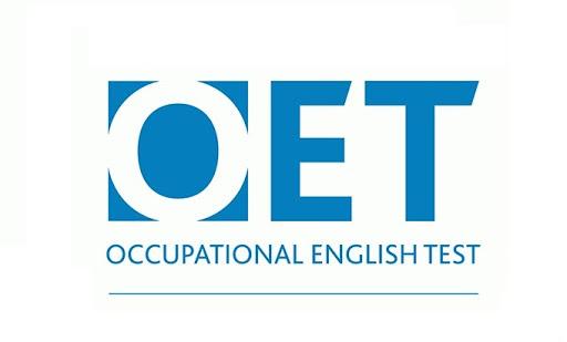 آزمون OET را بیشتر بشناسید