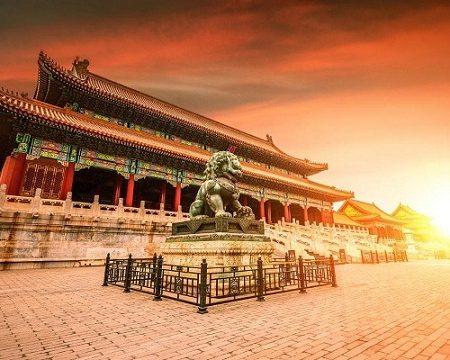 بهترین آموزشگاه چینی