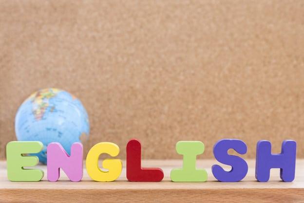 راه های تمرین مکالمه زبان