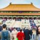 شرایط تحصیل در چین