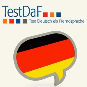 آزمون Test DAF
