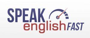 سریعترین روش یادگیری مکالمه زبان انگلیسی
