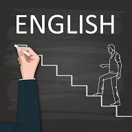 آموزش انگلیسی از پایه