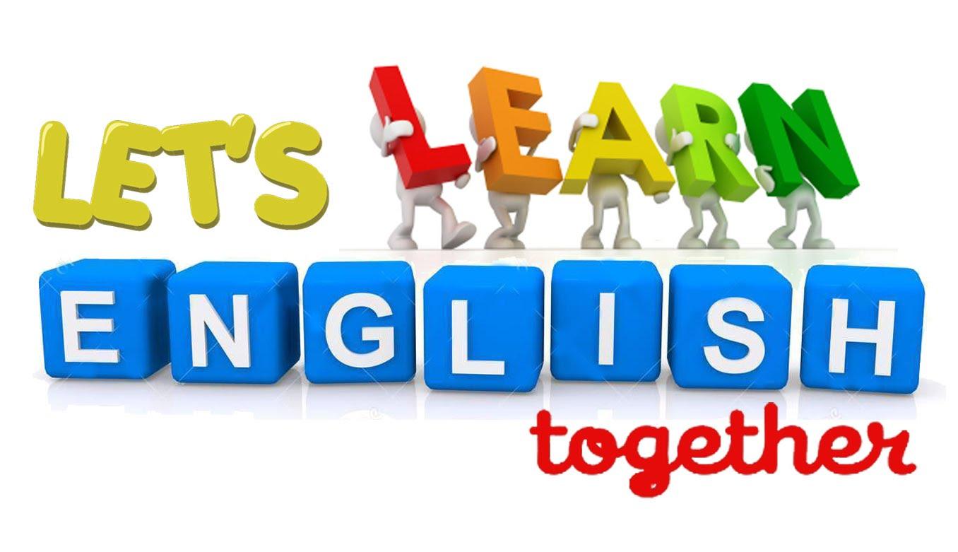 آموزش مکالمه انگلیسی رایگان
