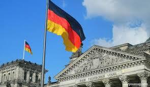امتیاز های مهاجرت به آلمان
