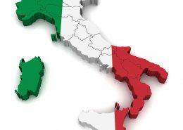 بهترین آموزشگاه زبان ایتالیایی در تهران
