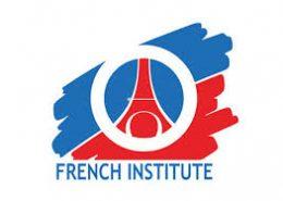 بهترین آموزشگاه زبان فرانسه در تهران