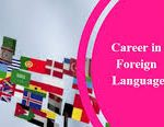 بهترین کلاس زبان در تهران