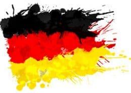 مکالمه روزمره زبان آلمانی به فارسی