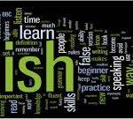 آموزش سریع زبان انگلیسی در 5 گام