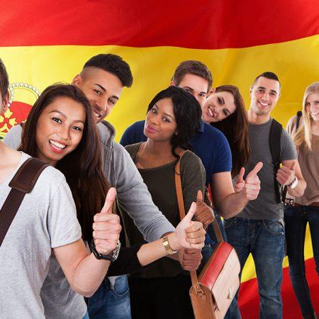 بهترین روش یادگیری زبان اسپانیایی