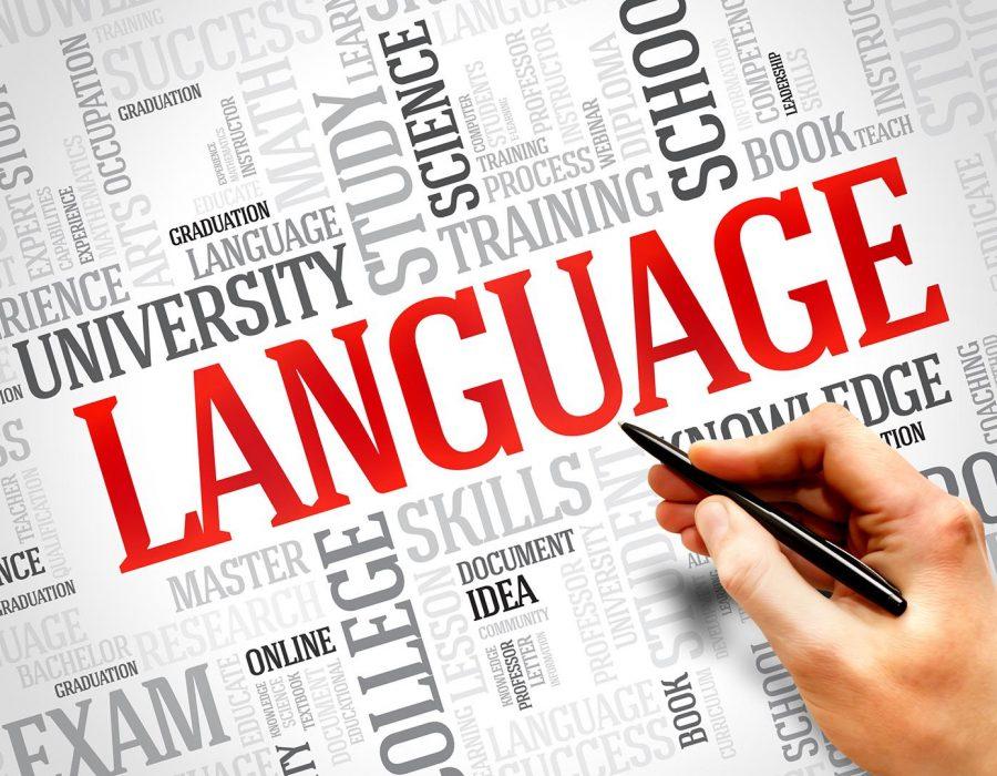 آموزشگاه های معتبر زبان انگلیسی در تهران