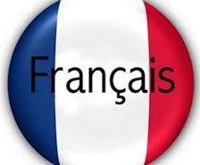 بهترین آموزشگاه زبان فرانسه تهران