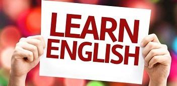 دوره های زبان انگلیسی