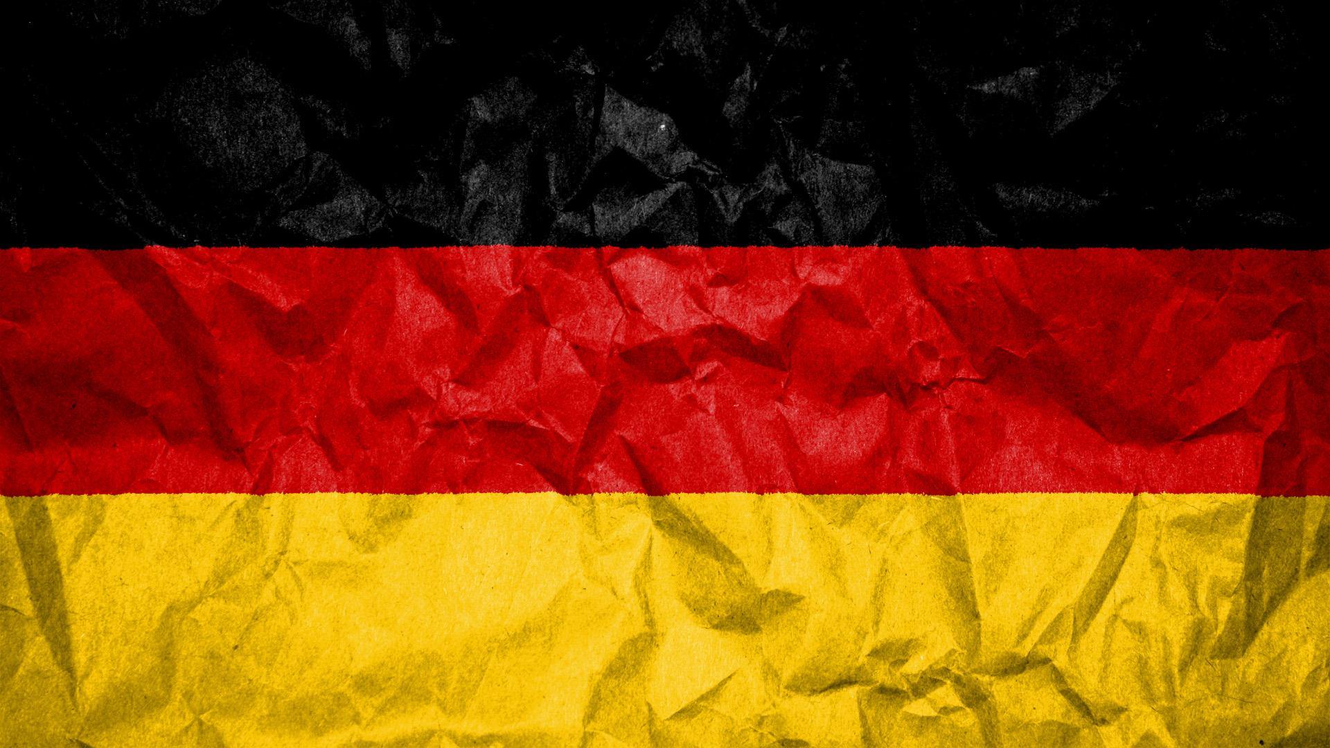 مدرس آلمانی
