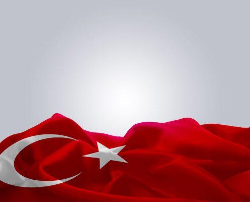کلاس مکالمه زبان ترکی استانبولی
