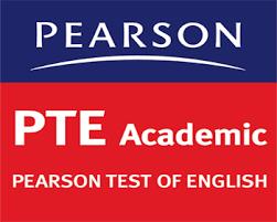 آخرین تغییرات آزمون PTE آکادمیک 2018