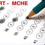 آموزش MCHE