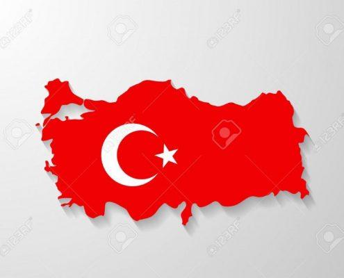 دوره زبان ترکی استانبولی