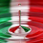 موسسه زبان ایتالیایی در تهران