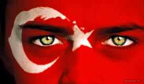 کلاس زبان ترکی استانبولی در سفارت