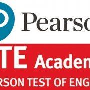 کلاس PTE