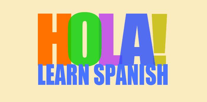 آموزشگاه زبان اسپانیایی خوب