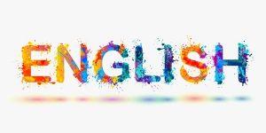 آموزش مکالمه زبان انگلیسی به صورت فشرده