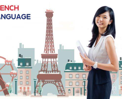 استاد خصوصی فرانسه