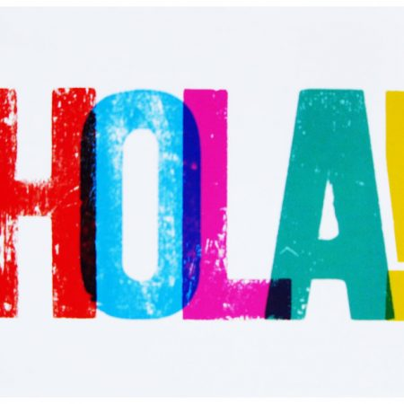 بهترین مرکز آموزش اسپانیایی