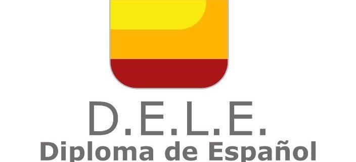 ثبت نام در آزمون DELE