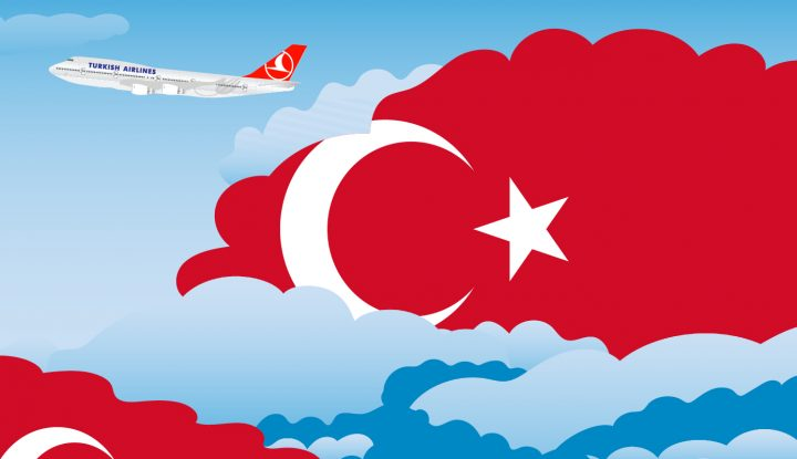 کلاس زبان ترکی