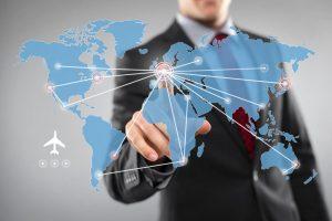 آموزش تجاری بازرگانی انگلیسی