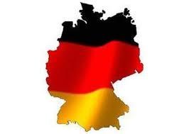 معلم خصوصی زبان آلمانی