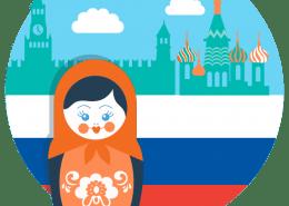 آموزش مکالمه زبان روسی