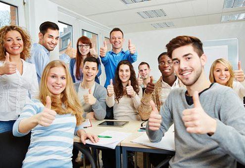 بهترین روش یادگیری مکالمه زبان انگلیسی