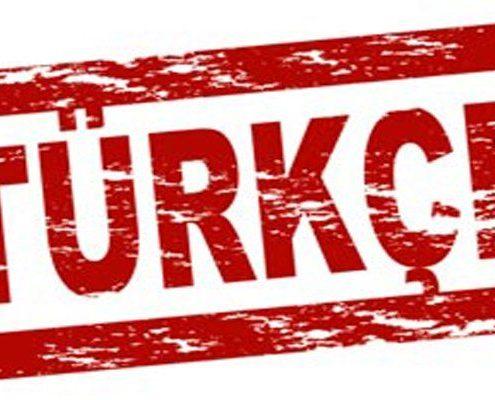 تدریس خصوصی ترکی استانبولی در تهران