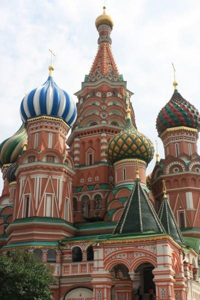 آموزش زبان روسی با ایران کمبریج