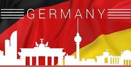 بهترین مدرس زبان آلمانی
