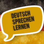 دوره های زبان آلمانی