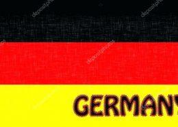 ساده ترین روش یادگیری زبان آلمانی