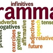 قوانین اصلی گرامر زبان انگلیسی