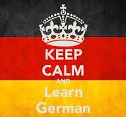موسسه زبان آلمانی ایران کمبریج