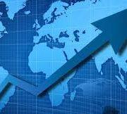 کلاس تجاری بازرگانی انگلیسی