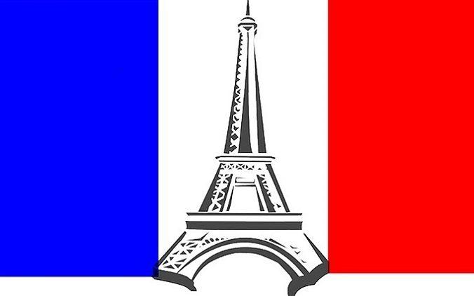 آموزش زبان فرانسه ایران کمبریج