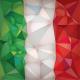 آموزش آنلاین زبان ایتالیایی